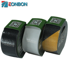 Sell PVC Anti EONBON