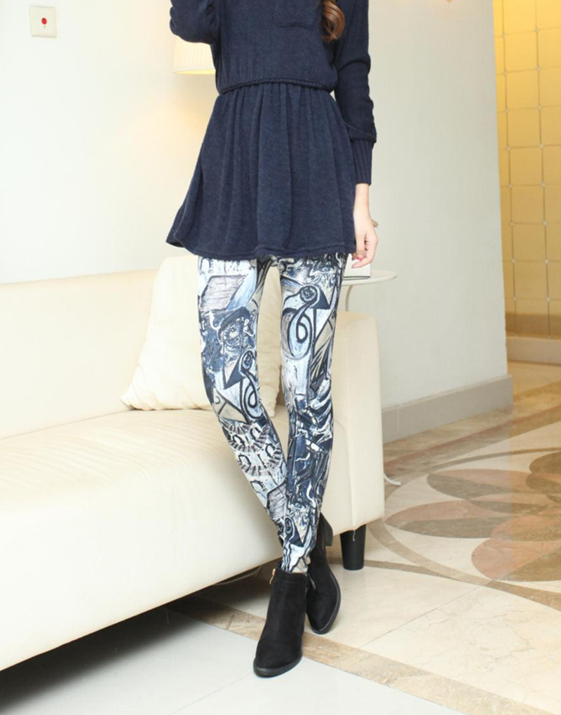women leggings (4)
