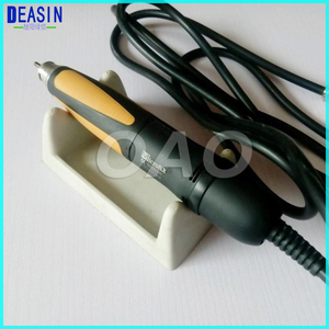 Image 1 - Maisilao appareil dentaire à grande vitesse 50000 tr/min, Compatible avec le micromoteur BLTK 50K(B)