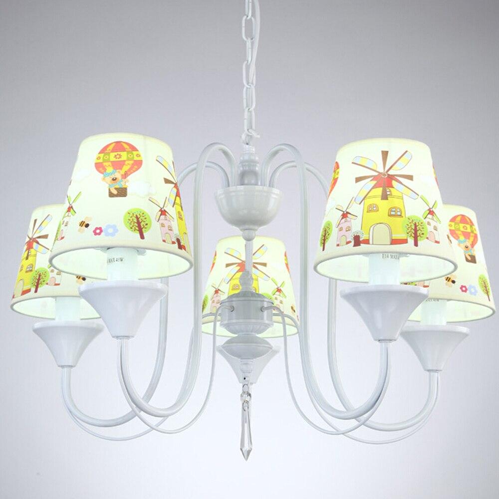 Ottieni online a basso prezzo lampadari cinesi  aliexpress.com ...