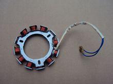 Starpad para acessórios do leme diesel 178f 186f 186fa bobina de carregamento do começo elétrico volante gerador máquina
