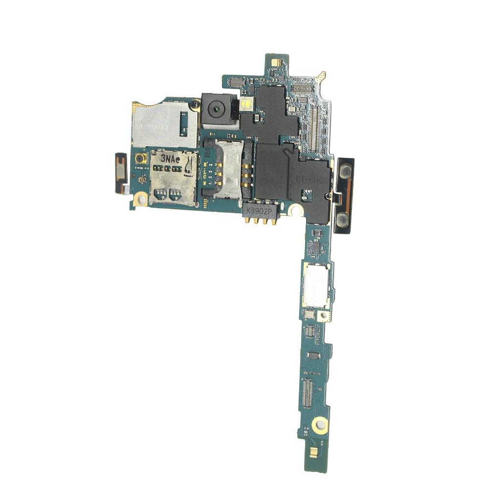 I9105P 1