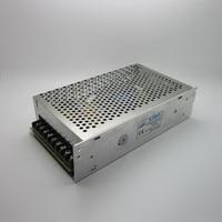 Ac Dc 5V Power Supply 40A 200W Transformador Led Power Supply Alimentation 110V 220V To 5V Driver Led Power Supply For Led Strip