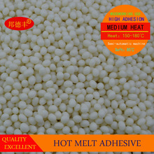 500g Glue binding machine Colloidal particles Hot melt adhesive Cementing Colloid particle 3120