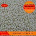 500g carpintaria borda adesiva máquina de borda de borda partículas coloidal quente derretimento esparadrapo cimentação máquina colóide partícula 3120
