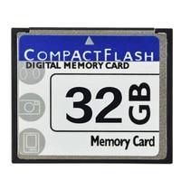 Kimsnot Memory Card 64GB 32GB 16GB 8GB 133x CF Card Compact Flash Compactflash Card For DSLR Digital Camera Real Capacity [category]