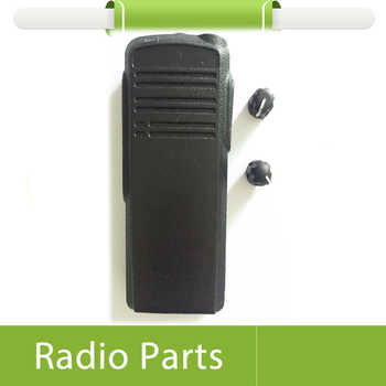 10X Top Casing Housing Of CP1200 Repair Parts Two way radio - DISCOUNT ITEM  0% OFF All Category