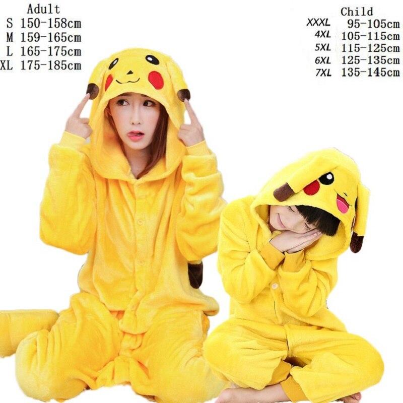 унисекс фланеливая пижама детские пижамы животные пижама аниме косплей животные стежка панда комбинезон для детей единорог пижама динозав...