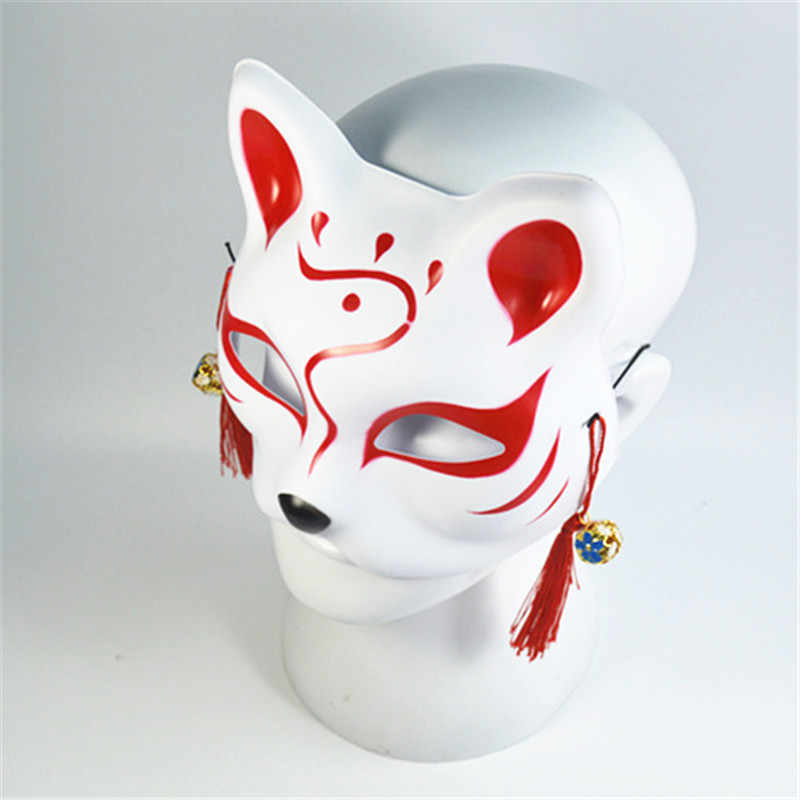חתול/פוקס Masquerade מסכת מסכת עין חתול נשים בנות סקסיות עבור מסיבת ליל כל הקדושים חג המולד