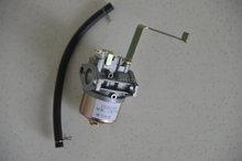 Карбюратор для бензинового генератора ET950 / 650