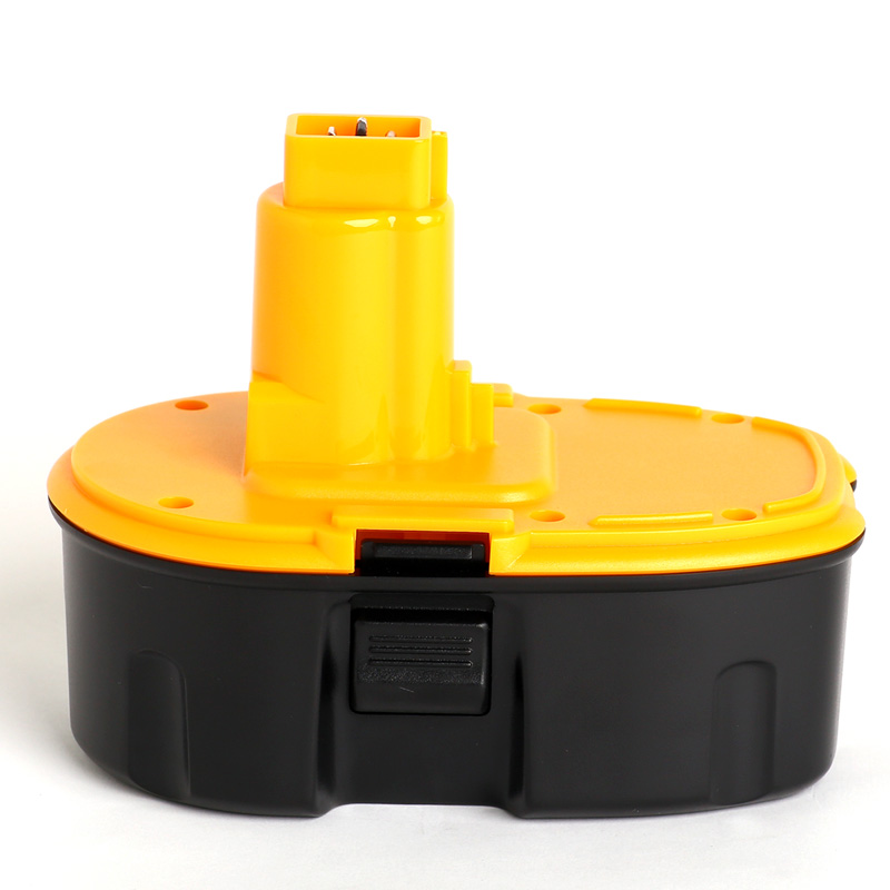 for Dewalt 18VA 3000mAh power tool battery Ni-cd,DC9096 DE9039 DE9095 DE9096 DW9095 DW9096