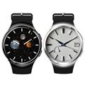 НОВОЕ Поступление Smart Watch X3 Плюс Quad Core RAM 1 ГБ Android 5.1 GPS Монитор Сердечного ритма Носимых Устройств SmartWatch iOS и Android