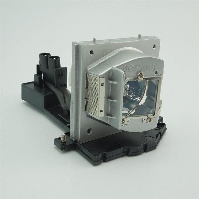 BL-FU240A / SP.8RU01GC01   Replacement Projector  Lamp  for OPTOMA DH1011 EH300 HD131X HD25 HD25-LV HD2500 HD30 HD30B new projector remote control for optoma hd33 br 3060b hd25 hd25 lv br 3037b