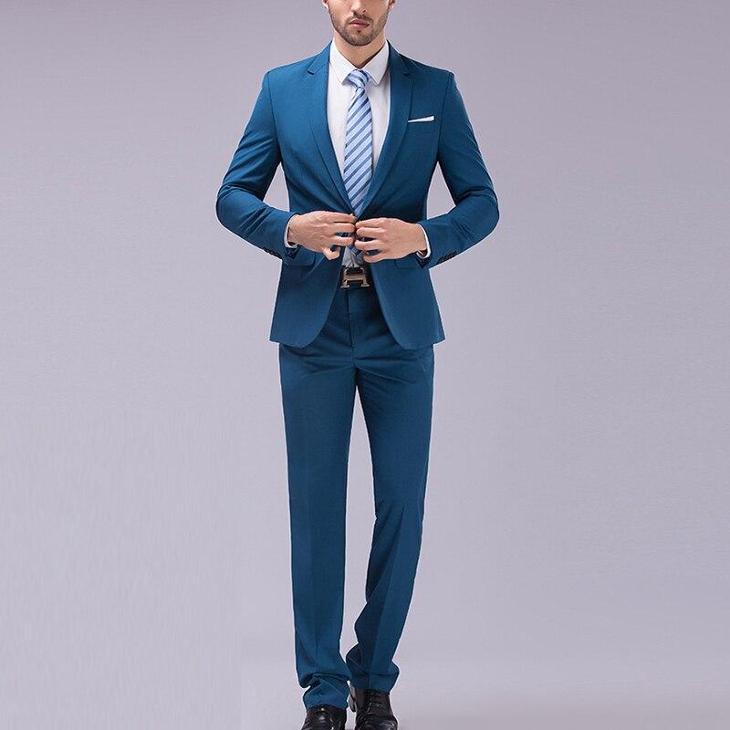 Online Get Cheap Mens Formal Wear -Aliexpress.com