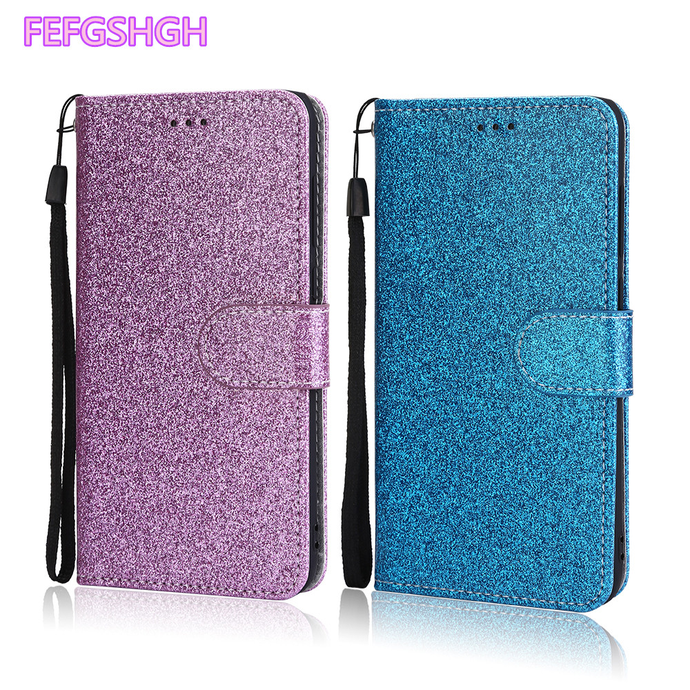 Pu Leather Flip Case For <font><b>Lenovo</b></font> Vibe P1m Z90 Wallet Cover For Coque <font><b>Lenovo</b></font> <font><b>S60</b></font> A319 A859 A916 P70 Phone Case Funda image