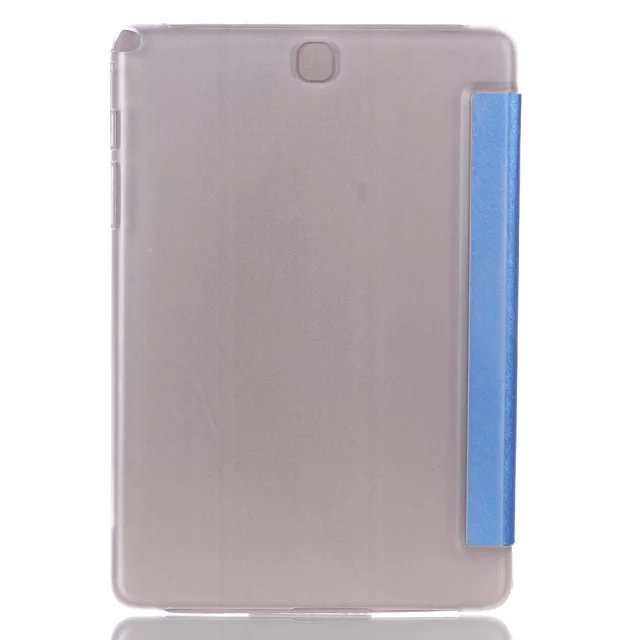 P550 P555 Case For Samsung Galaxy Tab A 9.7 SM-T550 SM-T555 SM-P550 P555 9.7
