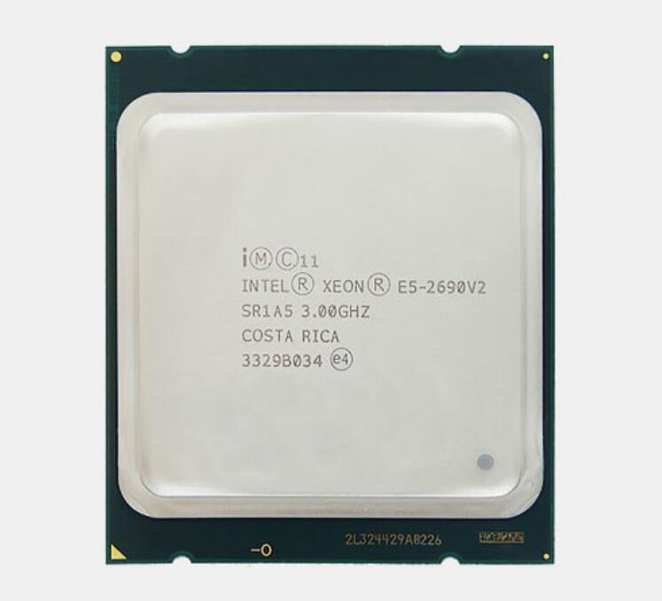 X79 64G تشى المركزية 18