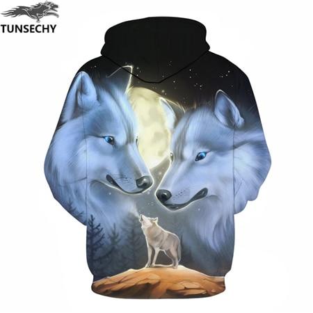 Hot Fashion Men/Women 3D Sweatshirts Print Milk Space Galaxy Hooded Hoodies Unisex Tops Wholesale and retail 32