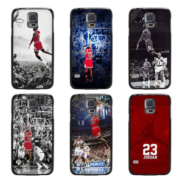 new concept 63590 34254 forever michael jordan Black Case Cover Scrub Shell Coque for Samsung  Galaxy S3 S4 S5 Mini S6 S7 Edge Plus-in Half-wrapped Case from Cellphones &  ...