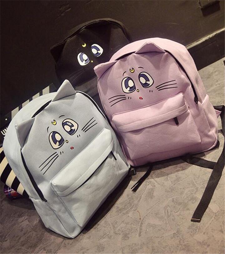 cat backpack1