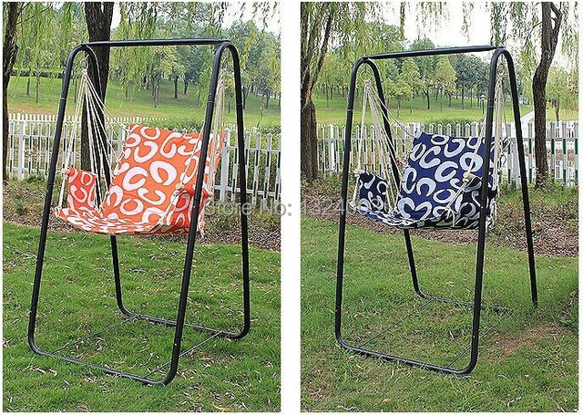 Sex Swing Chairs