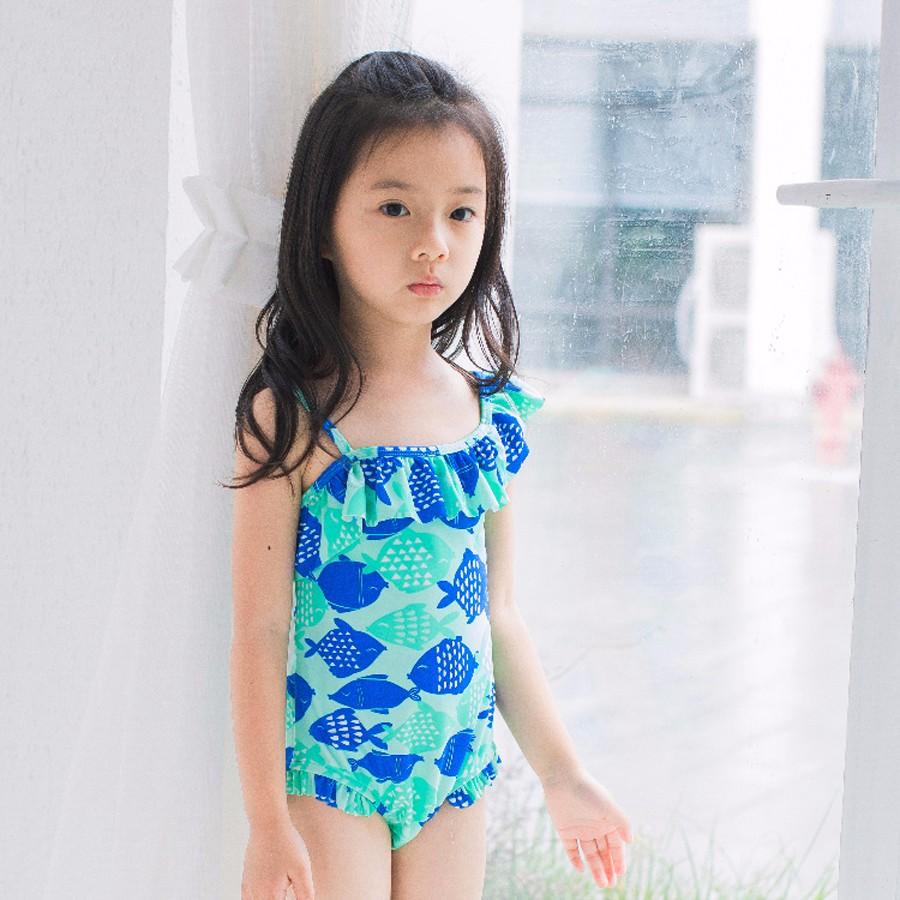 baby swimsuit-3-4