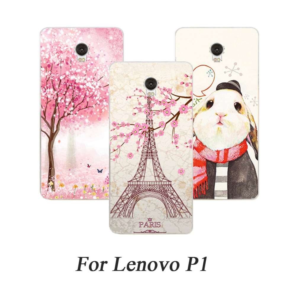 Phone <font><b>Case</b></font> <font><b>For</b></font> <font><b>Lenovo</b></font> K3 A6000 <font><b>Cases</b></font> Hard Painted Cover <font><b>For</b></font> <font><b>Lenovo</b></font> P1 S8 s898t A760 A560 S920 A526 <font><b>S939</b></font> K920 A656 A766 Fundas image