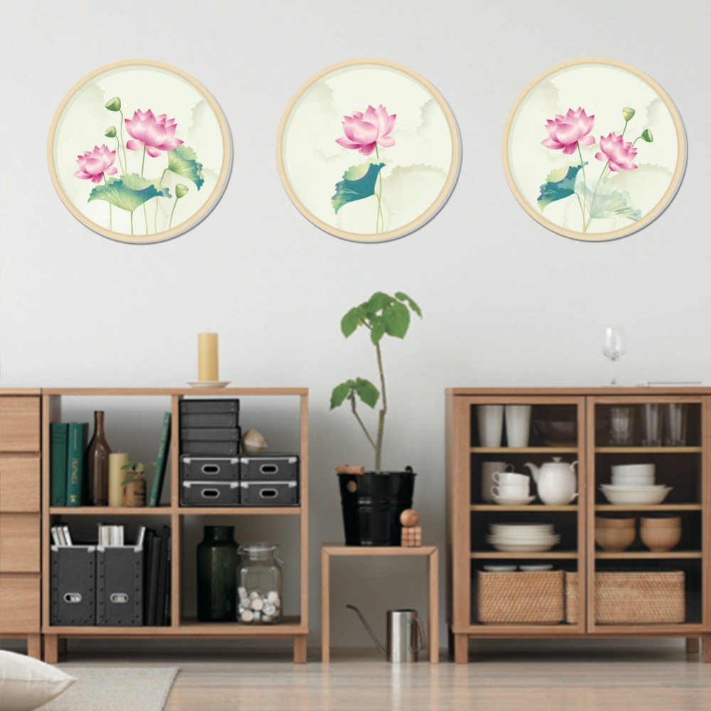 chinese wall tiles promotion-shop for promotional chinese wall