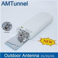 external antenna_2