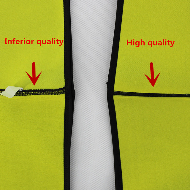 Unisex Waist Trainer Belt Body Shapers Slimming Belts Neoprene Sweat Sauna Cincher Girdle Loss Weight Corset Modeling Strap 5