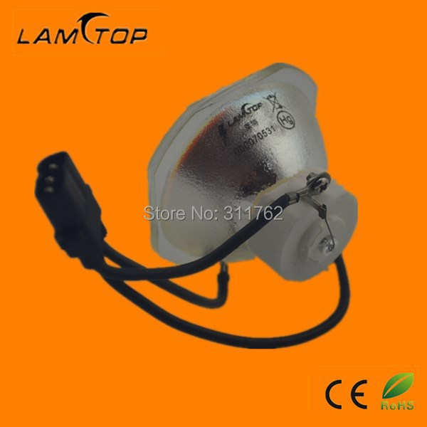 Free shipping  Compatible projector bulb /bare projector lamp  ELPLP45 /  V13H010L45 fit for   EMP-6110i new smb female jack right angle connector switch fakra convertor rg316 wholesale fast ship 15cm 6 adapter