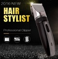 High quality Professional hair clipper hair trimmer for men electric cutter hair cutting machine haircut salon or home use
