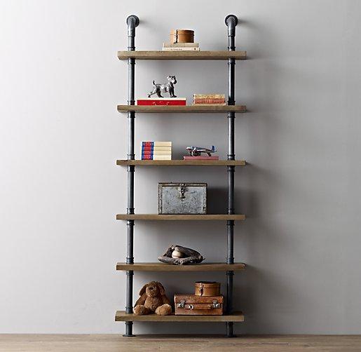 https://ae01.alicdn.com/kf/HTB162cjIVXXXXbLaXXXq6xXFXXXX/amerikaanse-vintage-ijzer-hout-boekenkast-plank-industri-le-pijpen-doen-de-oude-retro-meubels-hout-schoen.jpg