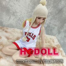 HGDOLL New Body 145cm Koi, Koii Has Grown Up, Realistic Sex Doll Real Life Size Silicone Dolll, Love Doll подвижная модель куклы simulation of diaisi doll ds dsdoll 145cm
