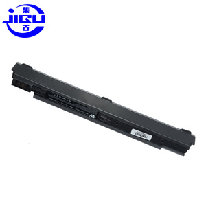JIGU Laptop Battery BTY S25 BTY S27 BTY S28 MS1006 MS1012 MS1013 MS1057 MS1058 For MSI MEDION Akoya S2210 S2211 SAM2000 SIM2000|laptop battery tester|laptop batteries price|batteries for vtech cordless phones -