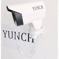 Мини PTZ ip камера с Onvif 2/4MP CCTV 4/10X ZOOM IR Night для наружного видеонаблюдения h.265 POE