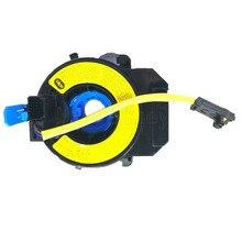 93490-2P010 934902P010 пружинный кабель для hyundai i20 fit 2009-2011