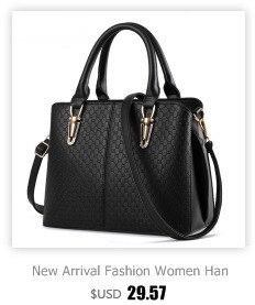 Mulheres Bolsas de Couro Genuíno Saco Pequeno