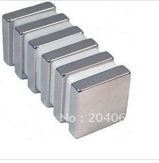 50x50x10 magnet N50 powerfull Magnet permanet powerfull 50mmx50mmx10mm magnet block magnet 50*50*10 NdFeB free shipping 80x60x7 block magnet 80x60x17mm with hole magnet n48 magnet permanet block powerfull magnet free shipping