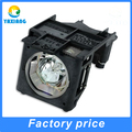 DT00701 Compatible Projector lamp bulb for Hitachi CP-RS56+ CP-RS57 CP-RX60 CP-RX60Z CP-RX61 CP-RX61+ PJ-LC7 with housing