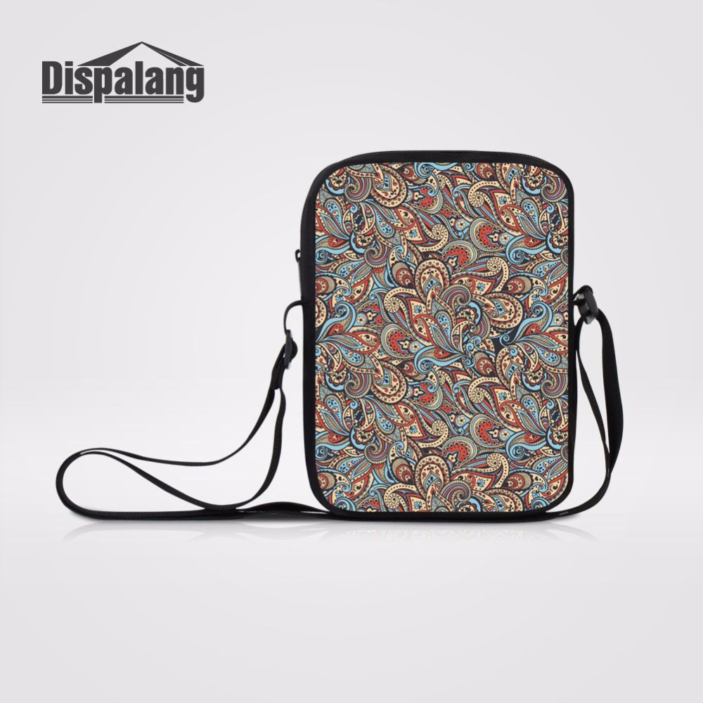 Small Book Bags Promotion-Shop for Promotional Small Book Bags on ...