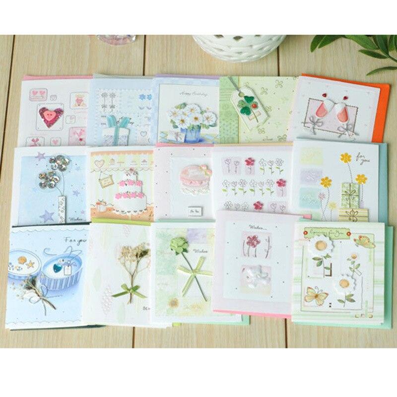 Online Get Cheap International Greeting Cards Aliexpress – International Birthday Cards