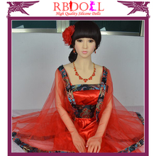 china supplier artificial real plastic sex doll girl toy with drop shipping