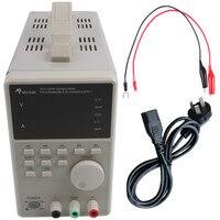 Chegada rápida DPS 3305 P 32 V 5A 160 W Programmable DC Power Supply