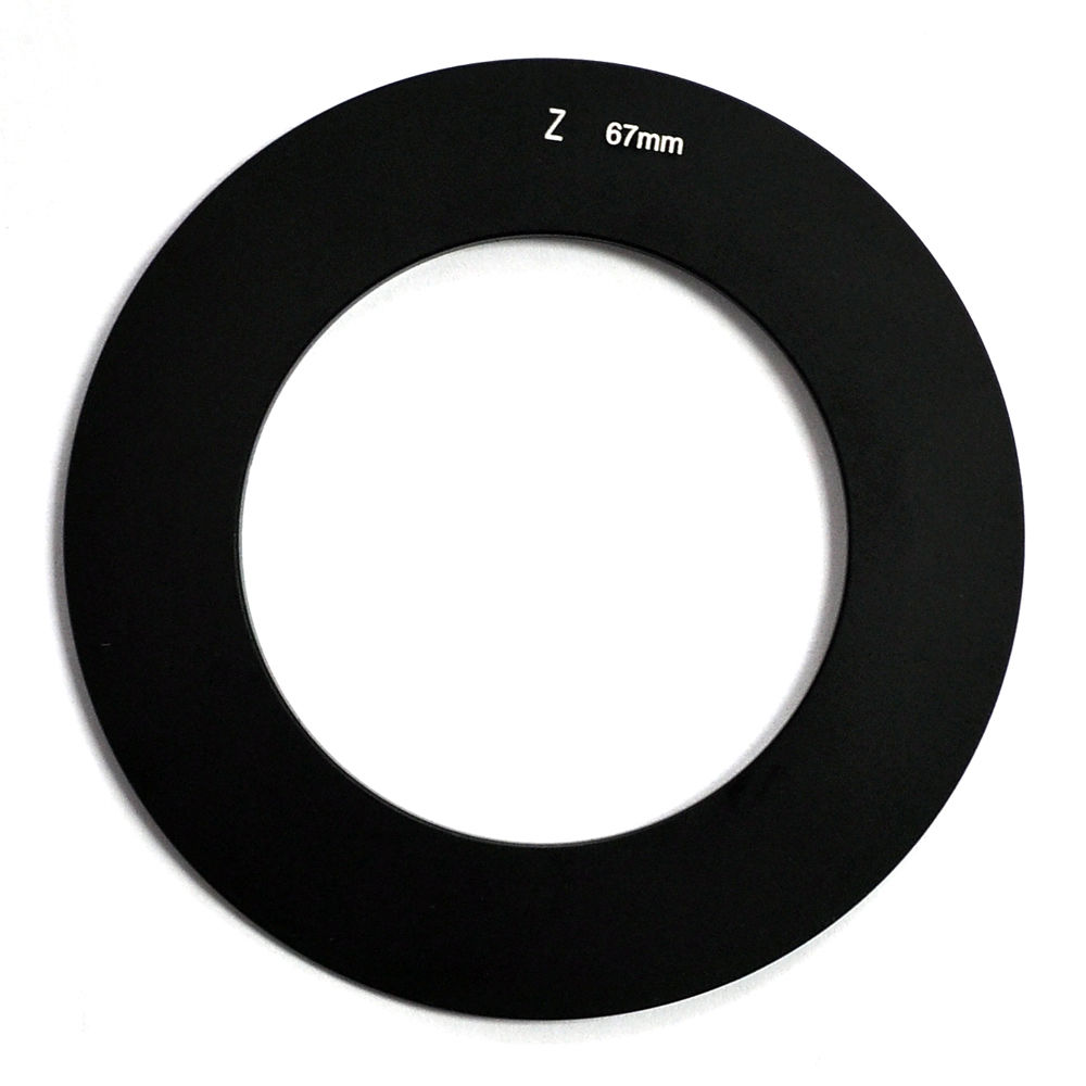 Zomei holder adapter ring 67mm 72mm 77mm 82mm 86mm 95mm for Cokin Z 4X4 4X5.65 4x6 filter holder кольцо flama filter adapter ring 58 72mm