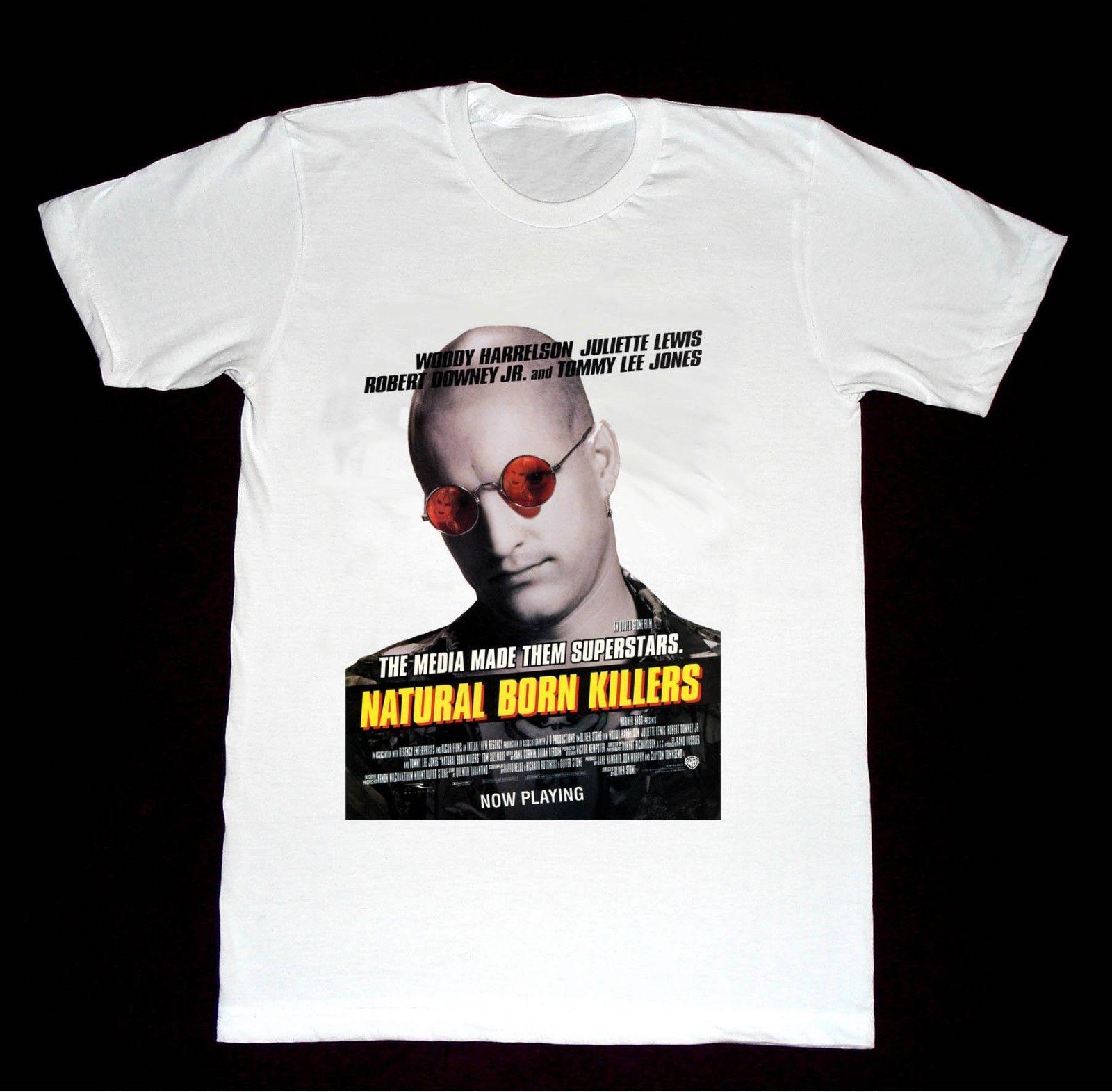 natural-born-killers-t-shirt-oliver-stone-font-b-tarantino-b-font-cult-film-t-shirt-fashiont-shirt-free-shipping-top-tee