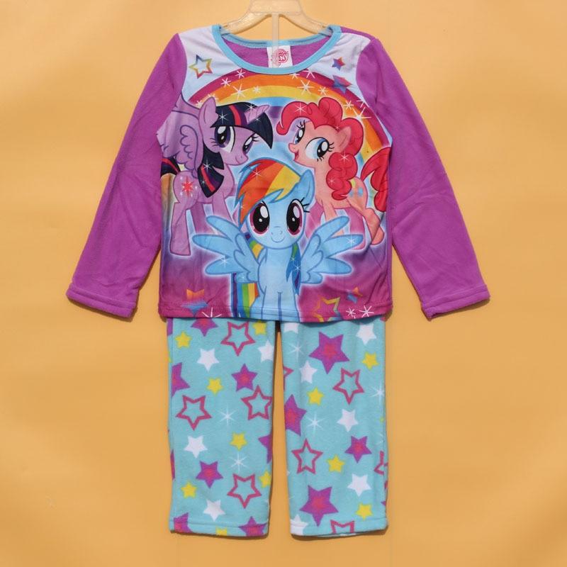 Pony clothing store