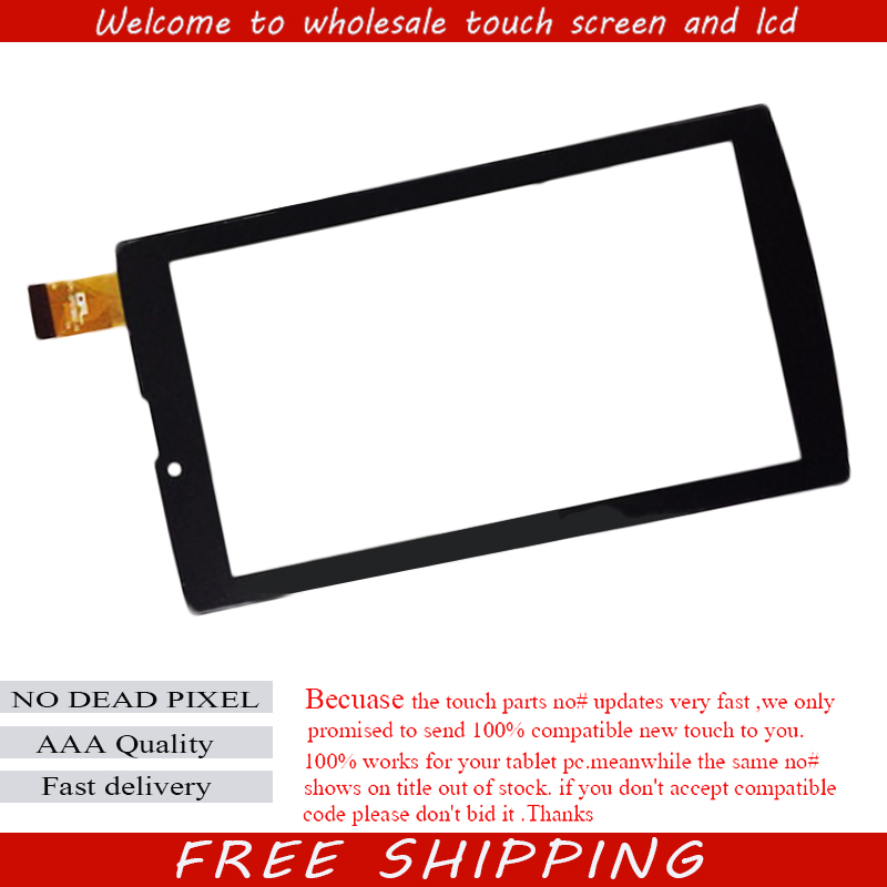 7 inch For Digma Plane 7004 PS7032PG / 7506 3G PS7048PG / 7005ST 3G PS7039PG / 7007 3G PS7054MG / 7012M 3G PS7082MG TOUCH SCREEN fashion stainless steel quartz analog bracelet wrist watch for women blue silver white page 3