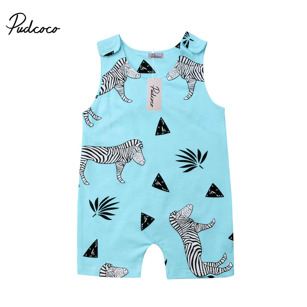 Detail Feedback Questions About New Design Infant Romper Baby Boy