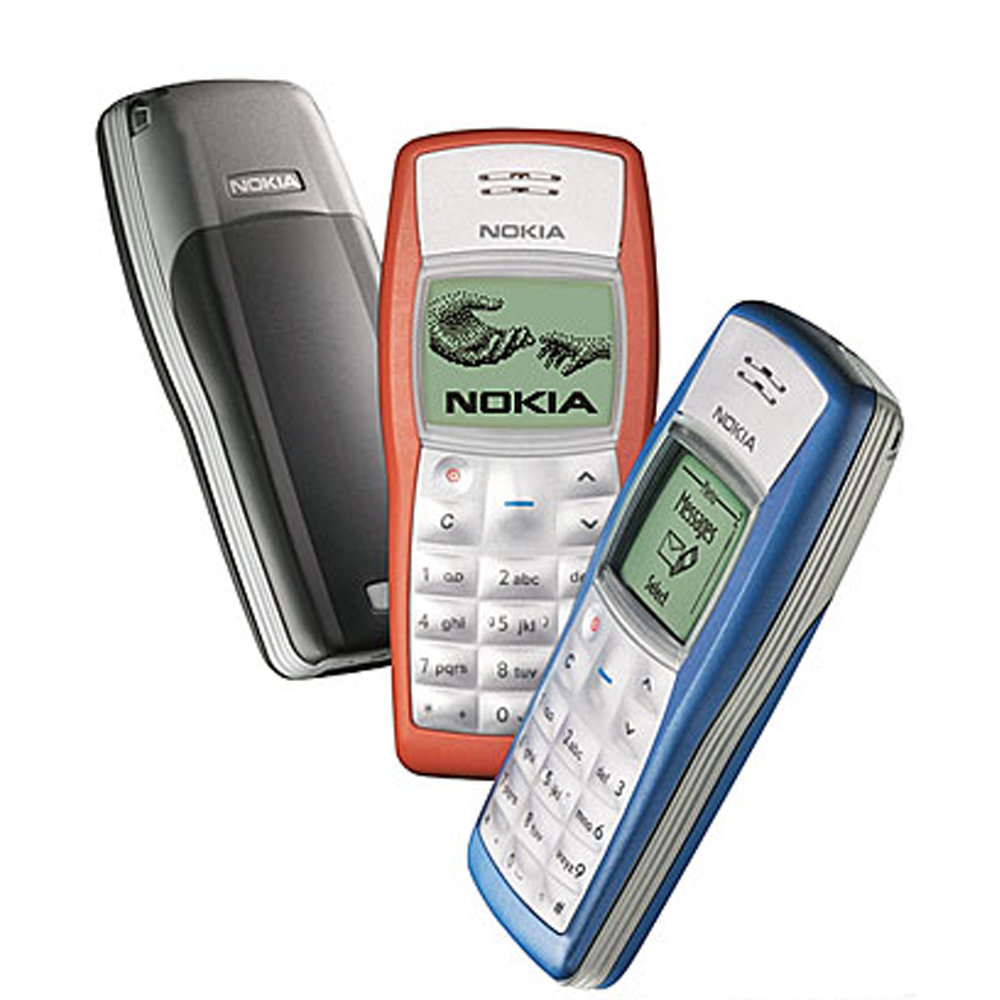 refurbished phones 567x8 mobile phonessecond hand - 850×850